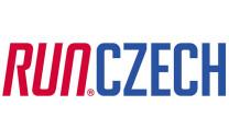 RunCzech_1425