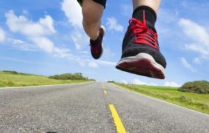 Runnersdimaria