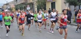 Sant'Angelo In Formis 2012