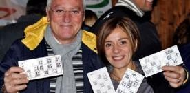 Serata beneficenza 2013 (2)