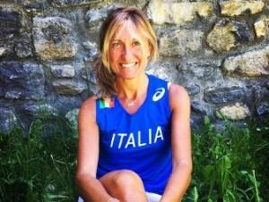 Simona Morbelli Italia