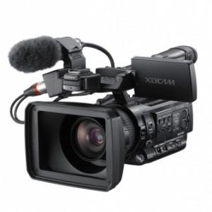 Sony-PMW-100-600x600