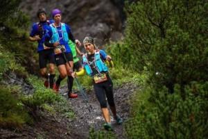 Transalpine-Run