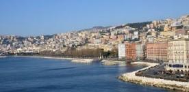 Via-Caracciolo-Napoli