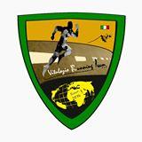 Vitulazio Runner Team