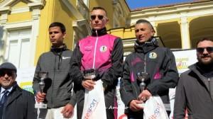 angri 2019 podio maschile (1)