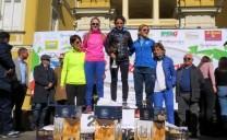 angri 2019 podio maschile (2)