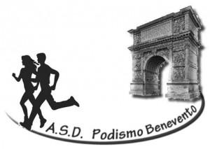 asd-podismo-Benevento