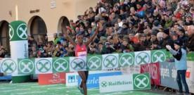 42° BOclassic 31-12-2016 Bolzano vince TIROP AGNES