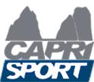 caprisport-logo
