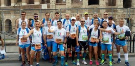 castellabate runners