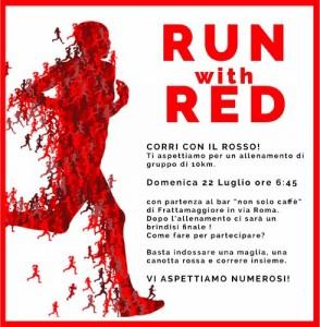corri rosso (1)