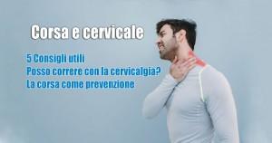 corsa-e-cervicalgia