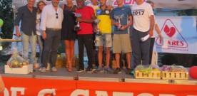 dugenta 2017 podio