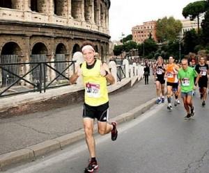 e8cb97df08494 Lo sport di endurance aiuta a sviluppare la resilienza - blog e ...