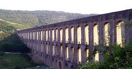 images.jpg ponte vanvitelliano 2013