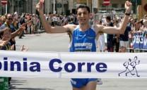 irpinia corre story - foto avellino today