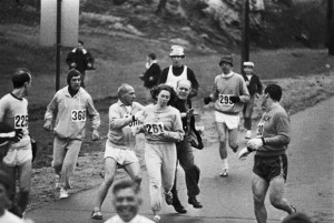 maratona-kathrine-switzer