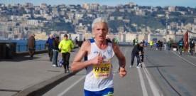 maratona napoli2