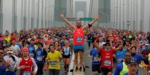 maratona-ny-2017-25-1