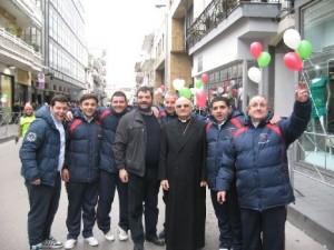 maratona-san-giuseppe-con-vescovo