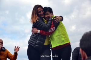meta 2018 marcella alessandra