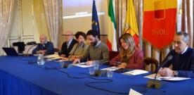 mezza napoli conf stampa 2017