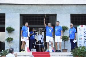 napoli-fiaccola-run-with-roma-2024