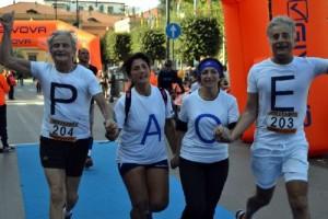 napoli-pompei-2016-pace