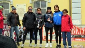 nocera 2019 podio donne (2)