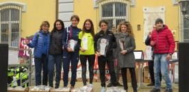 nocera 2020 podio donne (1)