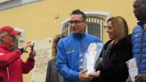 nocera 2020 podio gilio iannone (2)