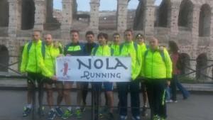 nola running (2)