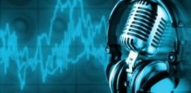 onde_radio_2