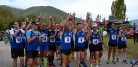 pantano-half-marathon-2016