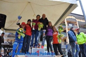 podio maddaloni 2016 (2)
