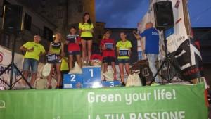 roccadaspide 2019 podio donne