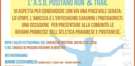 run e trail positano