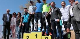 salerno corre podio 2018