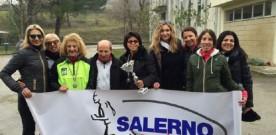 salerno running 2015