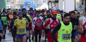 san-giuseppe-atletica-2017