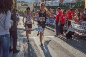 san lorenzo 2018 donne (1)
