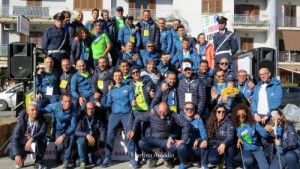 saviano 2018 team (1)