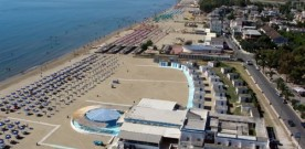 siponto-spiagge