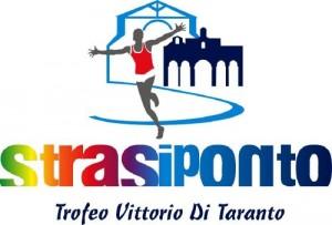 strasiponto logo (2)