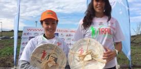trailcampania-classificati2015