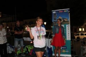 transmarathon 2018 finale capasso