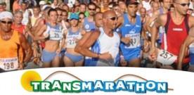transmarathon_2012_01[1]
