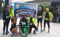 valencia team lorenzo