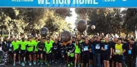 we-run